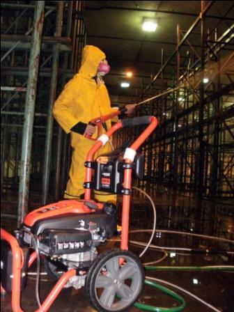 industrial-pressure-washing-services