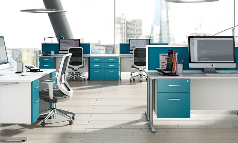 office cleaning problems and our solutions