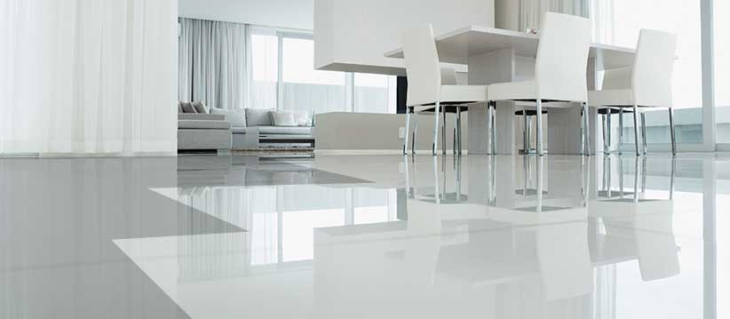 floor rejuvenator cleaning tips