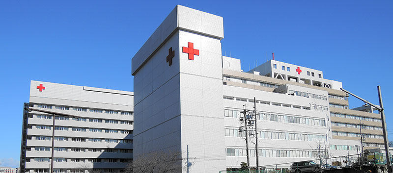 recurring cleaning hospital medical facility