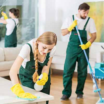 house-cleaning-checklist
